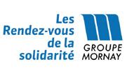 Retrouvez les actes des 3èmes Rendez-vous de la Solidarité du Groupe Mornay : «Handicap psychique et emploi : un défi à relever»