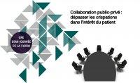 Fédération régionale de recherche en santé mentale Nord - Pas de Calais :: Collaboration public-privé : dépasser les crispations dans l'intérêt du patient ]