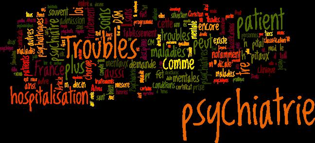 nuage_psychiatrie